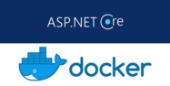 Tạo Dockerfile cho project ASP.NET Core, build và run Docker image